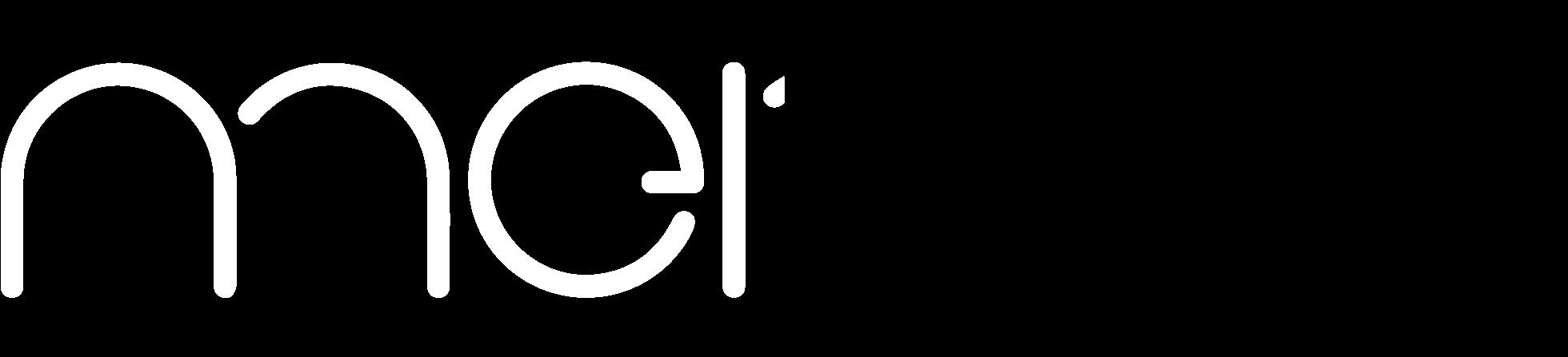 dein-event