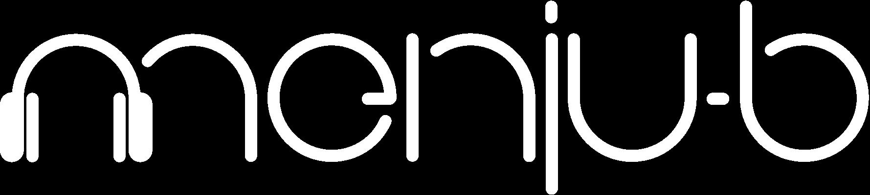 menju-b